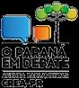 Marca da Agenda Parlamentar