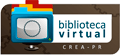 Marca da Biblioteca Virtual do Crea-PR