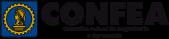 Marca do Conselho Federal de Engenharia e Agronomia - Confea