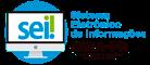 Marca do Portal de Informações SEI! Crea-PR