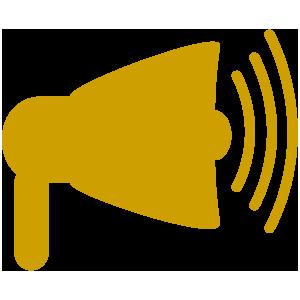 icone-fale-conosco-imprensa