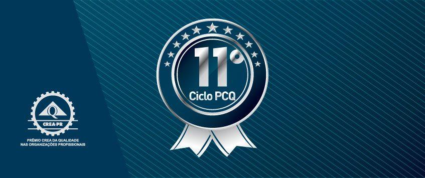 Imagem ilustrativa para Prêmio Crea da Qualidade – PCQ