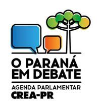 marca-agenda-parlamentar