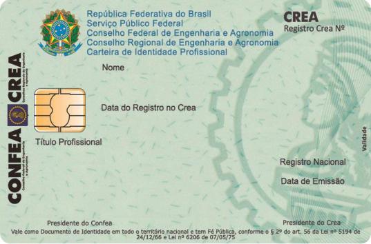 certificacao-digital-nova-carteira