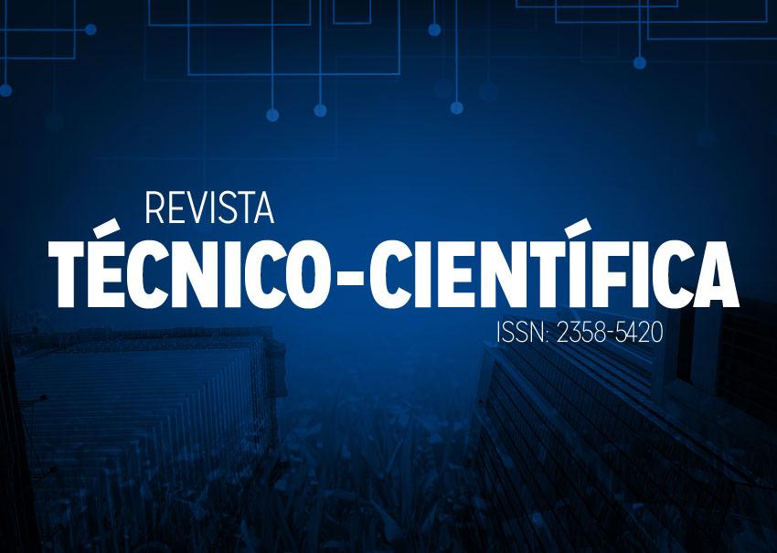 Revista Técnico-Científica