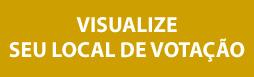 Visualize seu local de votação
