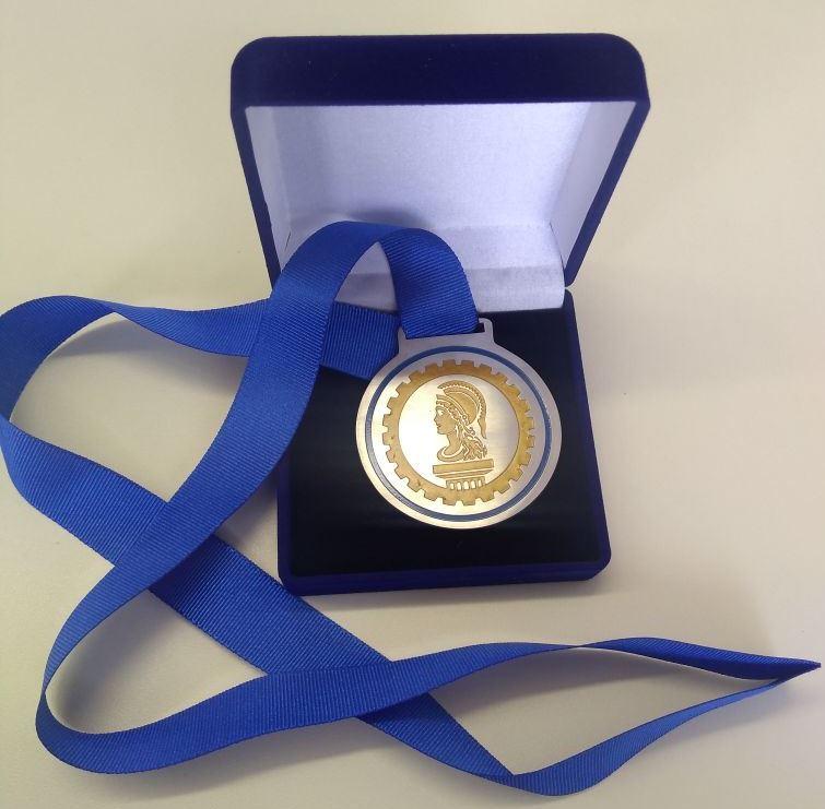 Imagem ilustrativa para Crea-PR realiza cerimônia de Homenagem do Mérito nesta segunda