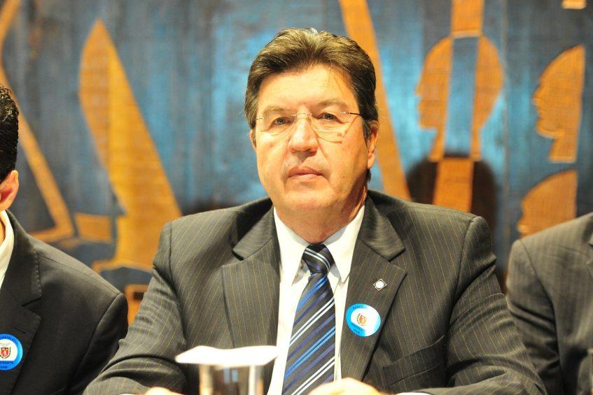 Imagem ilustrativa para Vice-presidente do Crea-PR participa de audiência na Alep sobre otimização pública de energia