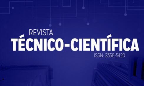 Imagem ilustrativa para Plenária de maio lança 10ª edição da Revista Técnico Científica do Crea-PR
