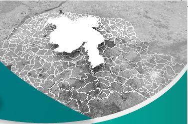 Imagem ilustrativa para Recomendação do MP-PR orienta sobre a implantação da Zona de Proteção Verde na Bacia Hidrográfica do Alto Ivaí