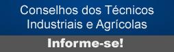 Conselhos dos Técnicos Industriais e Agrícolas
