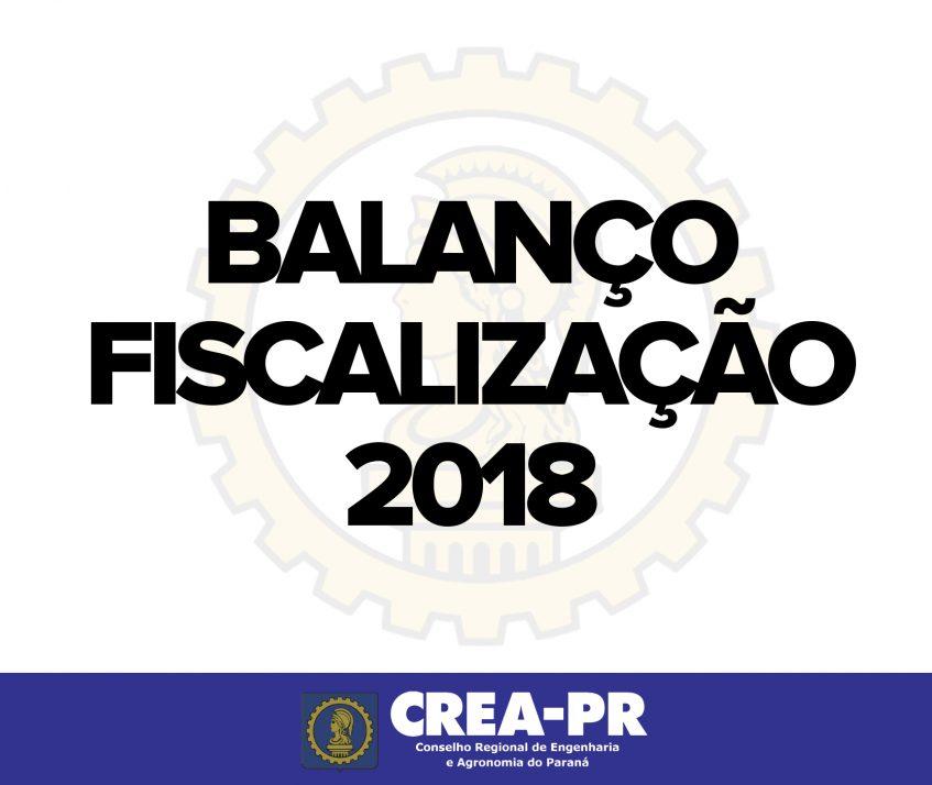 Imagem ilustrativa para Defis começa a ter resultados da sua mudança na postura da fiscalização