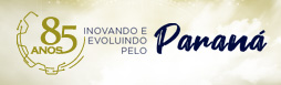 Crea-PR. 85 anos inovando e evoluindo pelo Paraná