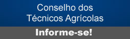 Conselho dos Técnicos Agrícolas
